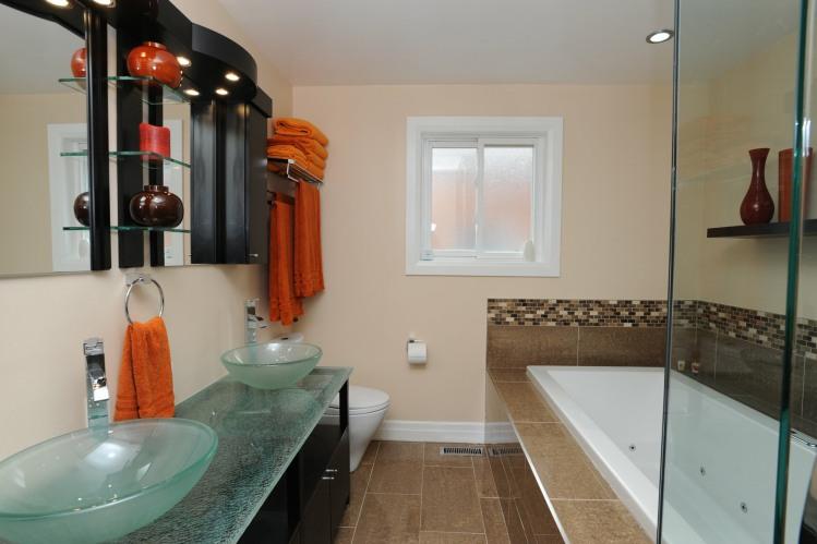 Bathroom Renovation Sample 5 Toronto Best Renovation