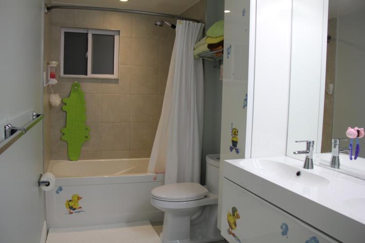 Bathroom Renovation Sample 7 Toronto Best Renovation
