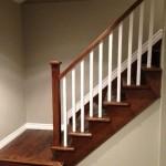 new_stairs_medium