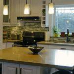 Renovation Kitchen Reno by PP Renovations