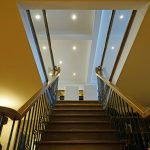 pp-renovations-slider-5
