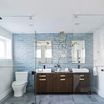 Bathroom_Panorama1