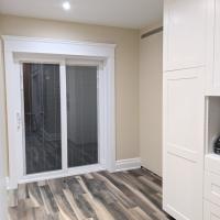 Renovation-Toronto-pp-general-contractors-inc-2021-01-2021-01-24-21-28-27-2
