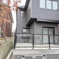 Renovation-Toronto-pp-general-contractors-inc-2021-01-2021-01-24-21-28-27-6