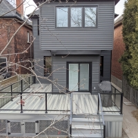 Renovation-Toronto-pp-general-contractors-inc-2021-01-24-21-28-28