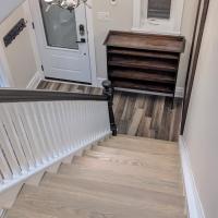 Renovation-Toronto-pp-general-contractors-inc-2021-01-2021-01-24-21-28-28-3