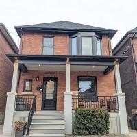 Renovation-Toronto-pp-general-contractors-inc-2021-01-2021-01-24-21-28-28-4